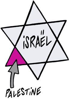 http://www.cequilfautdetruire.org/IMG/jpg/caritte-israel-palestine.jpg